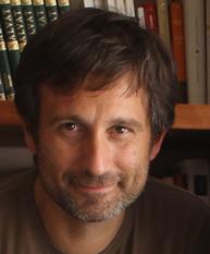 Xavier Vila
